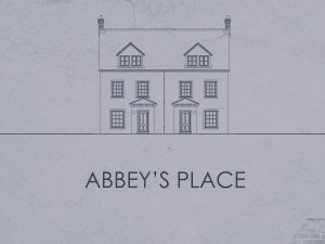 abbey's place shropshire homes