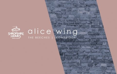 alice wing