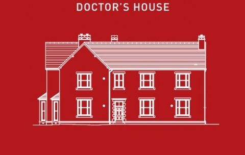 doctors house