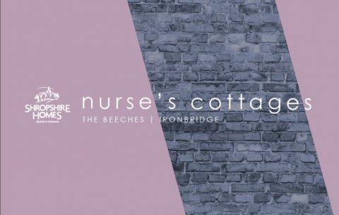 nurse's cottage