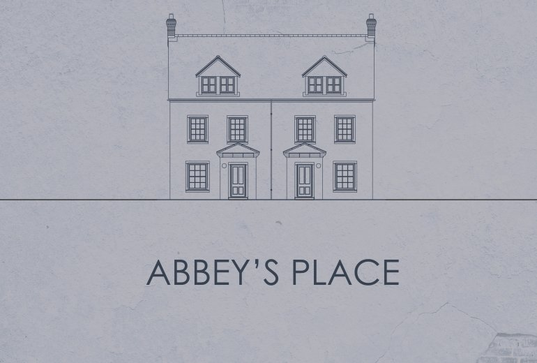 Abbeys place